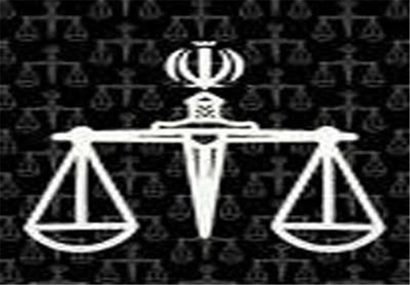 10 جرم نخست ارتکابی در کهگیلویه و بویراحمد اعلام شد