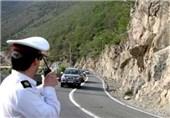 محدودیتهای ترافیکی انتهای هفته اعلام شد