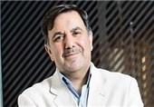 تقدیر پیامکی وزیر راه و شهرسازی از تلاش راهداران آذربایجان غربی