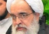 محمد حسن معزالدینی امام جمعه موقت یزد