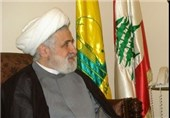 Hezbollah Official: Plots Underway to Occupy Syria