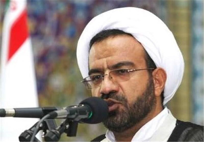 افزایش 2.5 برابری میزان درآمد و هزینه موقوفات کرمان