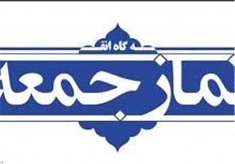 کشور با داشتن روحیه مدیریت جهادی پشرفت خواهد کرد
