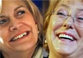 شیلی آماده برای برگزاری دور دوم انتخابات ریاست جمهوری