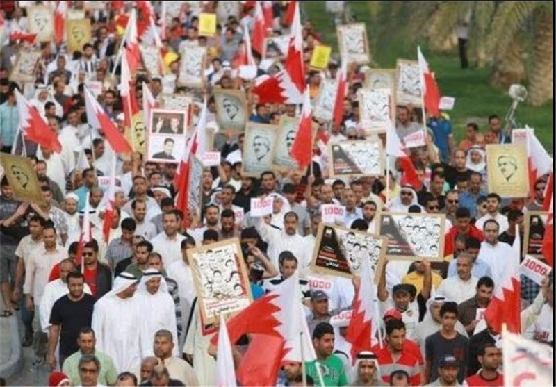 Bahrainis Denounce Dissolution of Shiite Council by Manama Regime