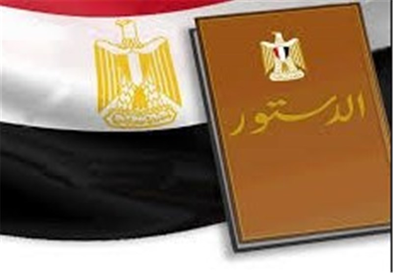 Pro-Mursi Alliance Boycotts Referendum on Charter