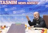 تهران| نماینده مردم تهران: مأموران بیمه در کار تولیدکنندگان و صنعتگران سنگاندازی نکنند