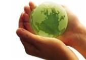 هیچ واحد آلاینده محیط زیست در کامیاران فعال نیست