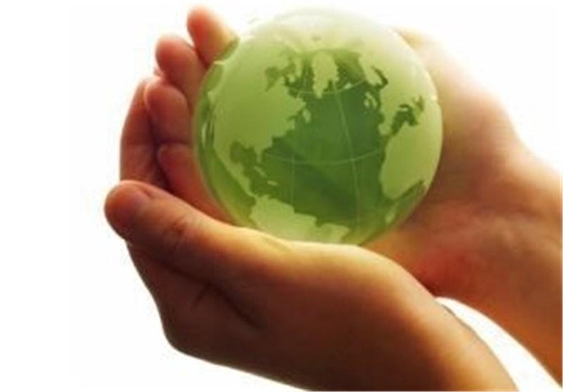 نخستین همایش تغییر اقلیم و مسئولیت اجتماعی در بهمن ماه