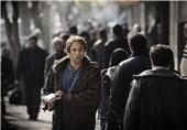 پایان فیلمبرداری «لامپ صد» آقاخانی در لاهیجان