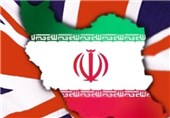 روزنامه آلمانی: دست خالی انگلیس برای مقابله با ایران/ لندن گزینه چندانی ندارد