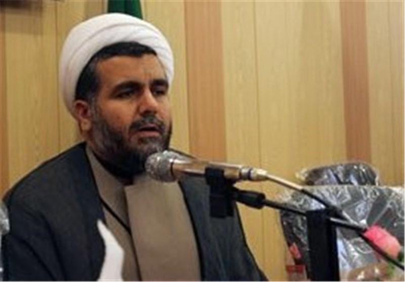 صهیونیسم نوازنده نغمه تفرقه در میان امت اسلامی است