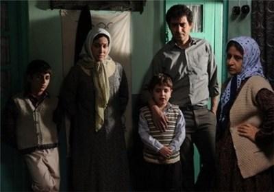 """آیا بختیاریها سریال """"سرزمین کهن"""" را از توقیف خارج میکنند؟"""