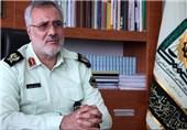 فاز دوم طرح ترافیک شیراز با آماده شدن زیرساختها عملی میشود