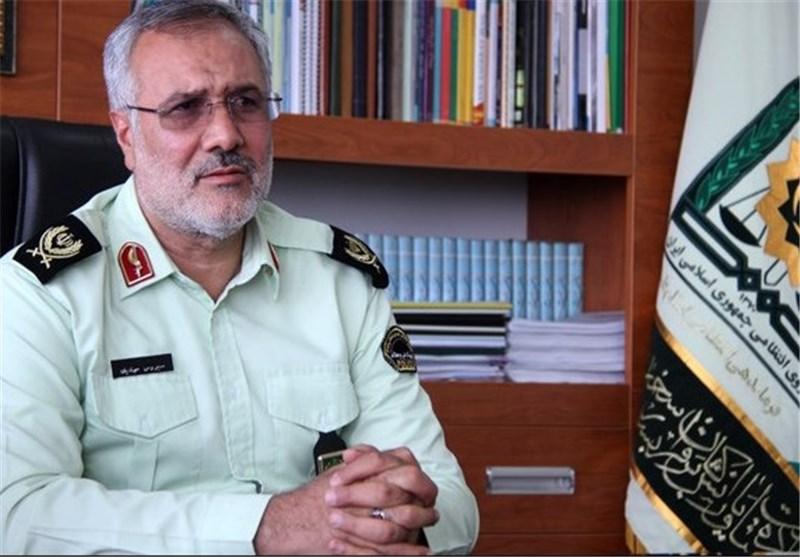 شهرداری شیراز تعهدات طرح ترافیک را عملی کند
