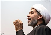 Saudis Seeking 'Forced Emigration' of Shiites from Bahrain: Activist