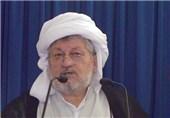 توجه به مدارس علوم دینی در توزیع اعتبارات سفر رهبر انقلاب به استان کرمانشاه
