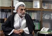 حجتالاسلام حشمتی معاون قرآن و عترت وزارت ارشاد شد