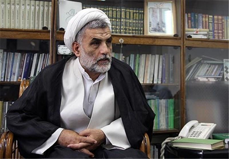 اعضای هیأت نظارت بر مؤسسات قرآنی ارشاد منصوب شدند