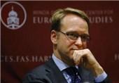ویروس کرونا رشد اقتصاد آلمان را به خطر می اندازد