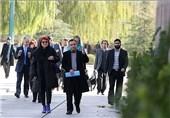 رقص پارلمانی اروپا در حیاط خلوت ژنو/شرط حضور در ایران هیئت اروپایی چه بود؟