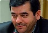 نشست روسای منطقه 5 مراکز استانی حوزه هنری در آذربایجان شرقی
