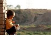 7500 یتیم اهل سنت سیستان و بلوچستان زیرپوشش کمیته امداد قرار دارند
