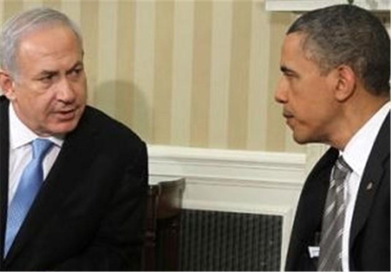 Israel Rejects US Proposals on Jordan Valley