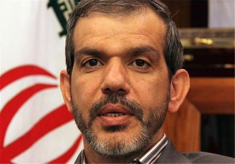 Tehran Wants Firm Action Against Killers of Iranian Gas Workers in Iraq