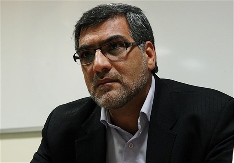 Recent Anti-Iran Sanctions Prove US Unreliability: MP