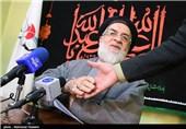 نگاهی به رضایت تأمل برانگیز رئیس بنیاد شهید از عملکرد بیمه دی