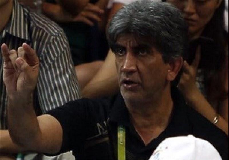 پتروشیمی بندر امام قویترین تیم است اما میشود شکستش داد