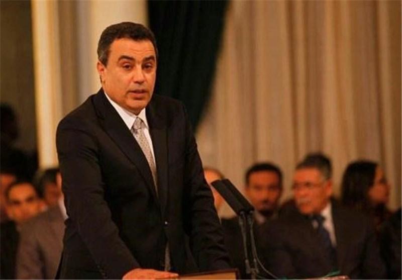 Tunisia PM-Designate Fails to Form Government