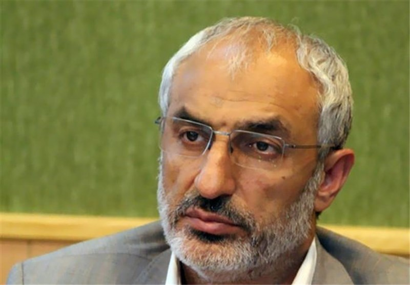نظارت کمیسیون آموزش مجلس بر اجرایی شدن مصوبات پرونده بورسیهها