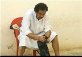 أعوام على إلقاء القبض على طاغیة العراق المقبور الدیکتاتور صدام فی «فجوة العنکبوت» + صور