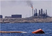 تشدید تنش میان دولت و معترضان در بنادر شرقی لیبی