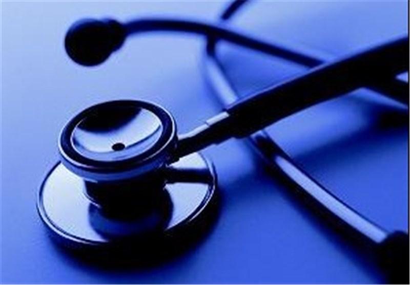 جذب 30 درصد رشتههای پزشکی به مناطق کمتر توسعه یافته کشور