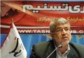 تهران| مسئول ستاد اربعین استان تهران منصوب شد