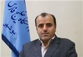 انتشار 115 مقاله علمی دانشجویان دانشگاه خلیج فارس بوشهر