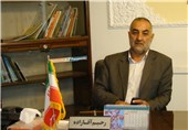 کمیته کاهش آسیبهای اجتماعی در اردبیل راهاندازی شود