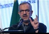 انتقاد مسجدجامعی به عدم مناسبسازی ساختمان شورای شهر تهران برای ورود معلولان