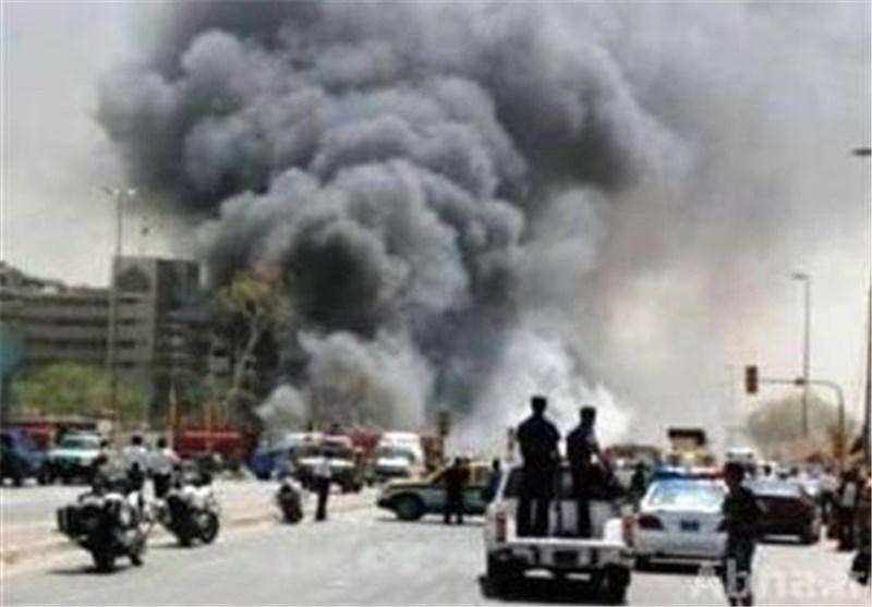 Iraq's Tikrit Falls to Militants: Police