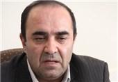 فعالیت 136 کمپ اقامتی ترک اعتیاد در شیراز