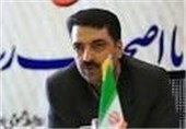 12ایستگاه هواشناسی بین المللی در استان کرمان مستقر است