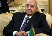 Berri: Lebanon Committed to Hezbollah's Defense Formula