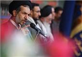 ابوترابی: از 40 هزار آزاده، هیچگاه شنیده نشد که «جنگ را تمام کنید!»