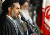 امروز دنیا به استقلال سیاسی ایران اذعان دارد/ برخی کشورها از اقتدار ایران هراس دارند