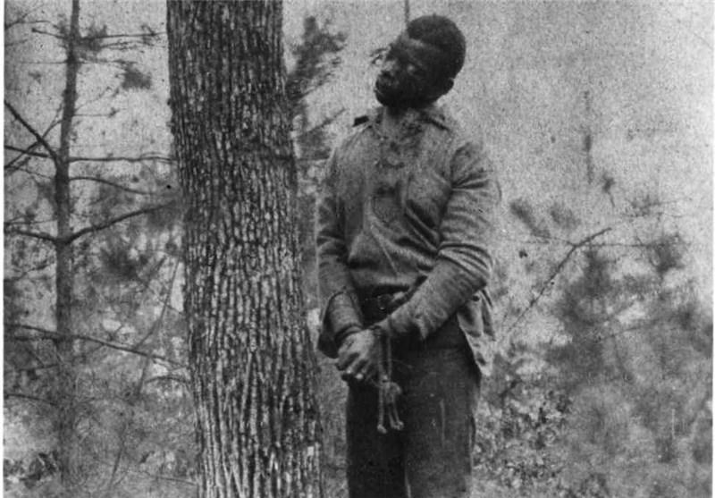 ریشهها؛ روایت زجر آمریکایی سیاهان