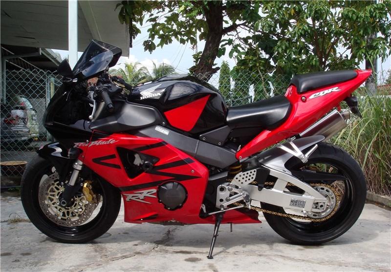 موتورسیکلتهای بالاتر از 80cc مناسب شهر نیست/ مخالفت با تردد موتورهای سنگین در معابر شهری