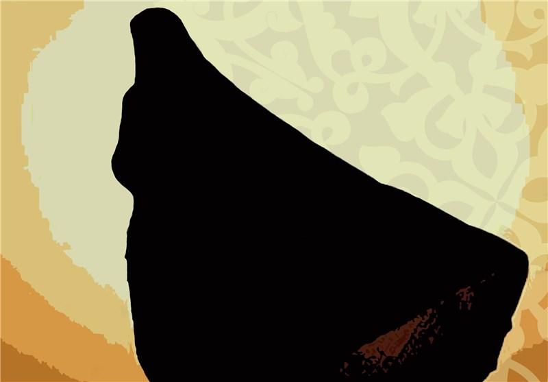 برگزاری جشنواره سراسری عفاف و حجاب در همدان